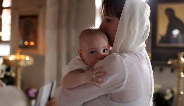 крещение ребенок одежда купить Украина