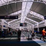 В Украине появятся Covid-паспорта для туризма