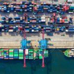 Италия стала лидером экспорта запорожских товаров