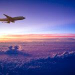 Запоріжжя аеропорт рейс Чорногорія