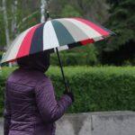 Запоріжжя прогноз погоди 22 квітня