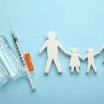 Запоріжжя вакцинація коронавірус
