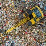 """Як зменшити """"сміттєве"""" навантаження на Запоріжжя"""
