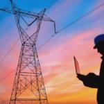 Запріжжя тарифи електроенергія