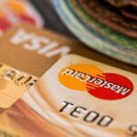 Запорожская область лидирует по уровню средней зарплаты