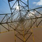 Тариф на электроэнергию возле Запорожской АЭС снизится на 30%
