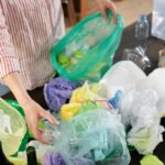 """""""Вельтум-Запорожье"""" увеличит тариф на вывоз мусора"""