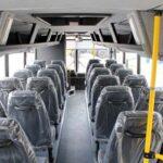 Запоріжжя дачі автобуси