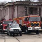 СБУ проведет учения на территории Запорожской области