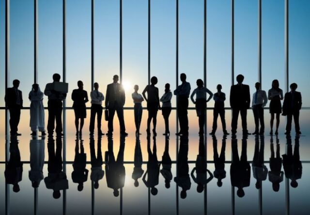 Запоріжжя ринок праці професія