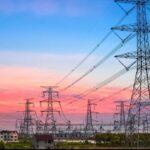 Запоріжжя електропостачання Запоріжелектропостачання тарифи штраф