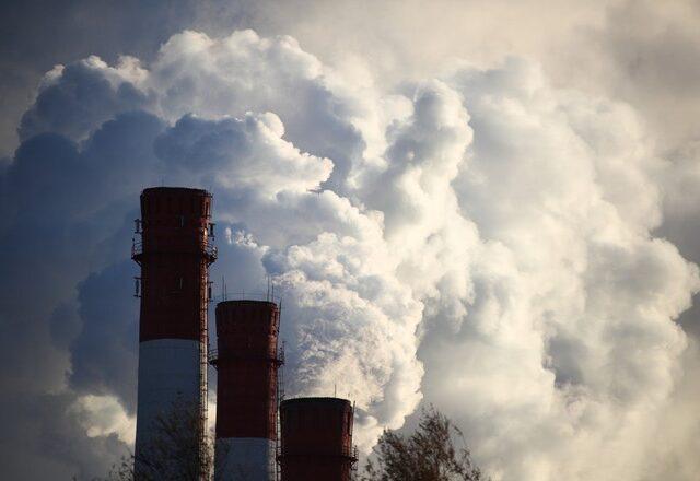 Станции общественного мониторинга воздуха могут получить техподдержку