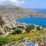 SkyUp скоро открывает авиарейсы из Запорожья в Албанию