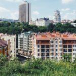 Украина тарифы с 01 мая изменения прописка субсидии