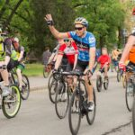 велоінфраструктуру у Запоріжжі