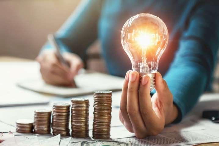 Для населения в зоне ЗАЭС изменят тарифы на электроэнергию