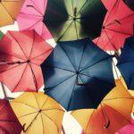 Гроза и шквалы: погода в Запорожье 17 мая