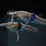 Запоріжжя спорт Олімпійські ігри