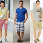 Шорты лето купить мода