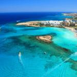 Вакцинированные запорожцы могут полететь на Кипр без ПЦР-теста