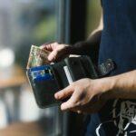 Что угрожает запорожцам за неуплату услуг ЖКХ