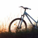 В Запорожской области создали два велосипедных маршрута