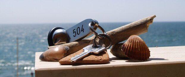 Куда поехать на Азовское море: цены на отдых в 2021 году