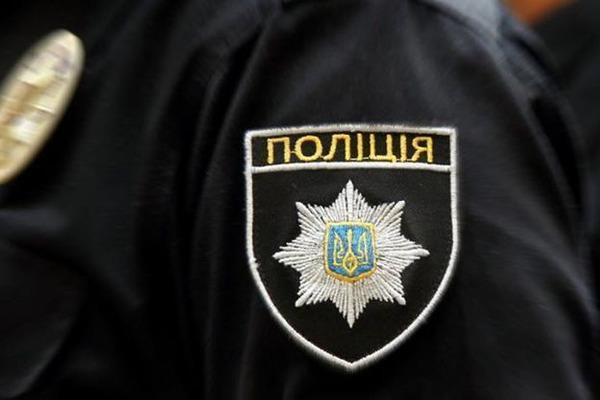 В Запорожской области пропал 13-летний парень