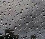 Запорожье погода обласность