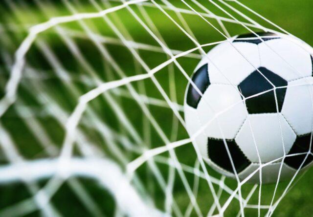 Запорожье премьер-лига футбольный матч