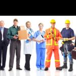 Запоріжжя ринок праці професії