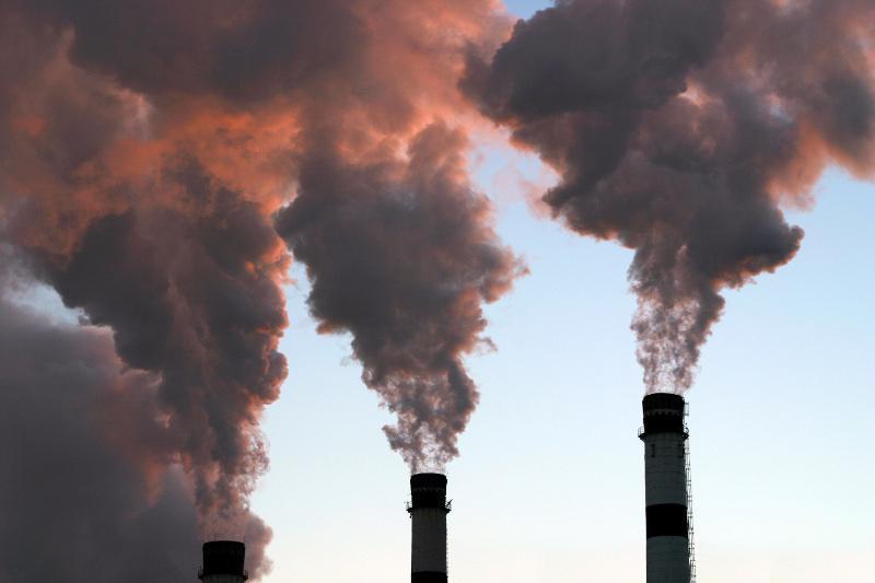 """Чем мы дышим: как в Запорожье узнать о загрязнении воздуха в режиме """"онлайн"""""""