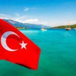 Запоріжжя карантин Туреччина обмеження