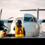 Запорожский аэропорт назвал топ-5 направлений в апреле