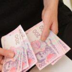 Население в зоне ЗАЭС получит социальную-экономическую помощь