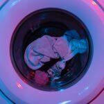Как выбрать надежную стиральную машину и не прогадать
