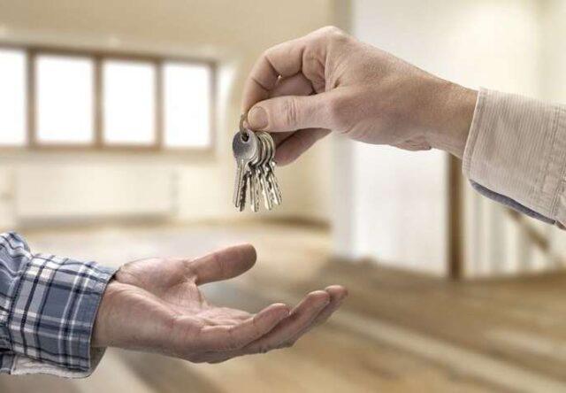 Запорожье аренда жилья цены