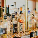 Запорожьепокупка продажа алкоголя