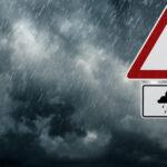 Запорожье прогноз погожы на 9 июня