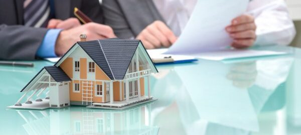 Запорожцы заплатили более 88 миллионов налогов за своё жильё
