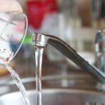 В 100% проб воды в Запорожье найдены отклонения