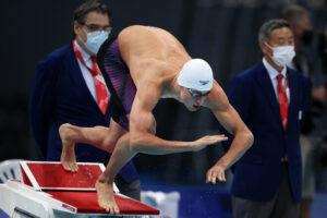 Запорожье Олимпиада 2020 в Токио