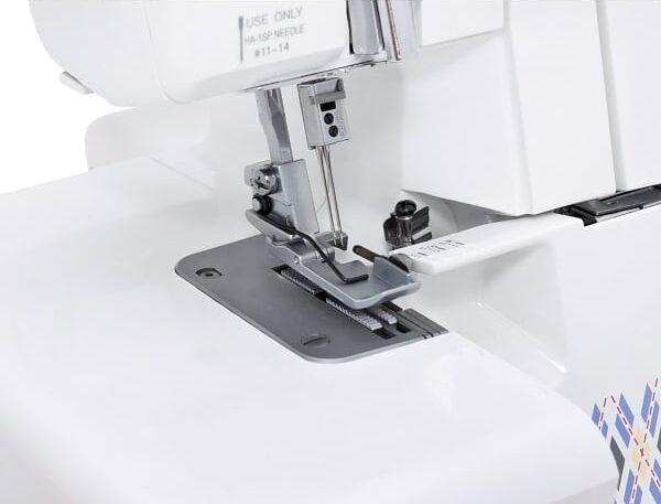 Почему выгоднее покупать швейную технику в интернет-магазине Janome