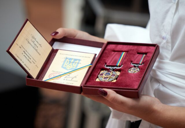 Награды для парадимпийцев Парадимпиада президент