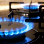 В нескольких районах Энергодара отключат газ из-за утечки