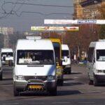 В Запорожье уволили водителя, который избыл пенсионера