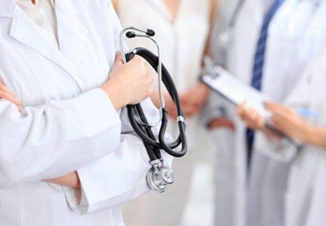 В Запорожье могут уволить главу здравоохранения